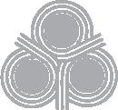 Departamento de Trânsito do Estado do Pará